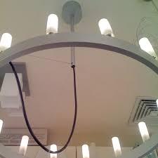 fontana arte lighting. fontanaarte chandelier by david chipperfield fontana arte lighting