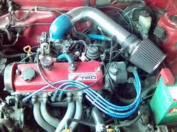 dam111 1998 Toyota Corolla Specs, Photos, Modification Info at CarDomain