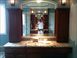 custom bathroom vanity cabinets. Bathroom Design:Custom Vanity Cabinets Style Custom Vanities Ideas] 100 Images Best