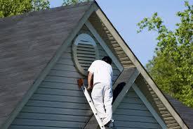 Pitturare Muri Esterni Di Casa : Pittura per esterni verniciare scegliere la esterno