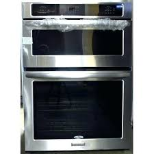kitchenaid convection microwave. Kitchenaid Countertop Microwave Ltest Toaster Oven Combo Convection Kcmc1575bss