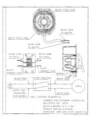 r4510 wiring for switch wire center \u2022 RIDGID Saw Stand at Ridgid R4510 Wiring Diagram