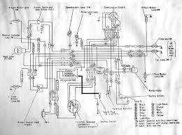 2002 honda generator em5000sx wiring diagram 2002 honda 2002 honda generator em5000sx wiring diagram honda generator wiring diagram nilza net