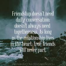 Sprüche Freundschaft Danke Englisch Gute Bilder