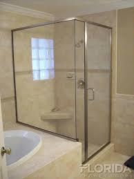 unparalleled frameless shower glass door frameless shower glass doors door seal with wipe for handle