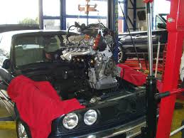 strictlyeta net technical engine m20 e to i 2 8 liter Trailer Wiring Harness the car went up in the air and the transmission and driveshaft were reinstalled like i said earlier, the eta's getrag 260 manual gearbox has two sensors
