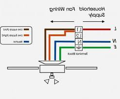 amp research power step wiring diagram top wiring diagram 4 channel amp research power step wiring diagram fantastic diagram wiring power refrence research power step