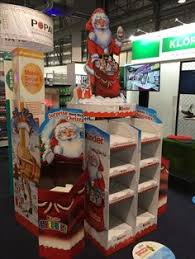 Cardboard Display Stands Australia Pin by POP this POP that on 100 POPAI Australia Entries 25