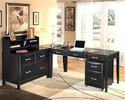 desk tables home office. Ashley Furniture Office Desk Home White Corner As Workplace Computer Tables