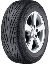 Car Tyre Chart Good Year Tubeless Car Tyre Size 205 55r16 Rim 16 Price