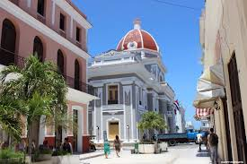 Image result for cienfuegos