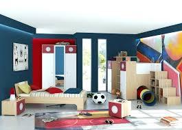 boys bedroom locker baseball decor for boys room sports bedroom decorating ideas fair party centerpiece soccer boys bedroom locker