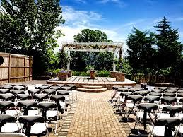 the garden at garden grove event center has bee a por location for weddings and other special events provided by garden grove event center