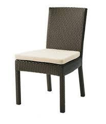 outdoor cafe chairs. Outdoor Cafe Chair Chairs D