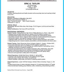 Generous Basketball Coaching Job Cover Letter Ideas Examples