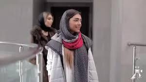 fereshte rasouli - Shahid Beheshti University - Iran | LinkedIn