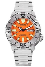 the best dive watches for men in 2017 voted by s divers seiko mens dive watch orange monster