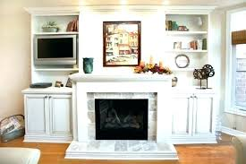 fireplace mantels with storage fireplace mantel with storage fireplace mantel with storage fireplace mantel storage fireplace mantels