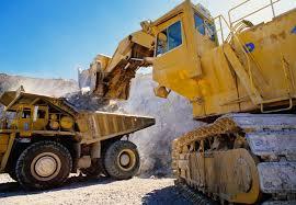 Hasil gambar untuk mining jobs