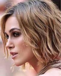 Haarstijlen Hair In 2019 Bruiloft Gast Kapsels Kapsels T
