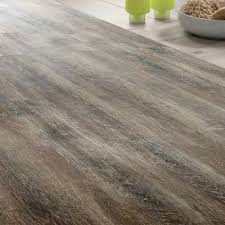 lvt flooring costco. Vinyl Flooring Lvt Costco N