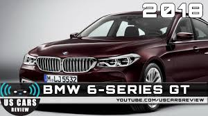 bmw 6 series 2018 release date.  date 2018 bmw 6series gt review redesign interior release date inside bmw 6 series release date n