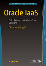 project management quick reference guide oracle iaas quick reference guide to cloud solutions okcan yasin