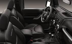 2018 jeep wrangler for lease near pleasant hill iowa interior