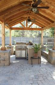 patio ceiling fans. Amazing Ceiling Fans Outdoor Patio #3 Ceiling, Fan Within R