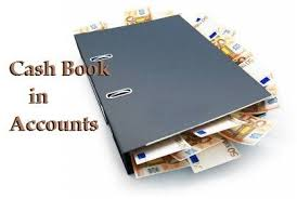 Image result for books of account