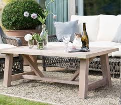 neptune tuscany coffee table tuscany coffee table