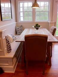 kitchen bench seating dining kitchen dining area eat in kitchen table ideas l shaped kitchen with table idy kitchen dining room nook ideas breakfast nook table