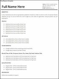 Resume For No Work Experience Luxury 20 Unique How To Make A Resume