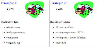 Quantitative methods coursework  Research paper Help