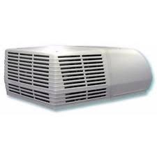 coleman rv trailer and camper parts coleman mach 3 plus 13 500 btu white rv air conditioner ac heat non ducted