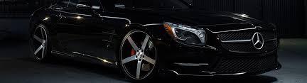 A service b text came on the dash. Mercedes Sl Class Accessories Parts Carid Com
