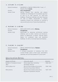 Drafting Resume Examples 25 New Sample Resume For Architectural Draftsman Images