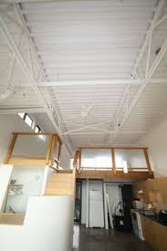 love from the floor to ceiling home pinterest corrugated metal ceilings and danish kitchen painted corrugated metal o70 painted