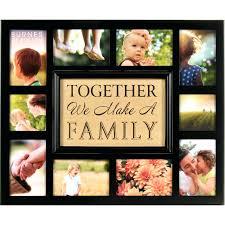 Family Collage Photo Frames Uk Large Picture Sale. Large Family Collage  Picture Frames Photo Online Tree. Family Collage Photo Frames Uk Online  India Unique ...