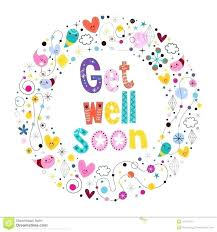 Get Well Soon Cards Printables Get Well Cards Free Printable Feel Better Cards Get Well Card Funny
