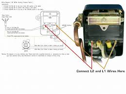 atlas air force af6 mtg two stage 5 hp single phase 80 gallon air 220 Single Phase Wiring 220 Single Phase Wiring #87 220 single phase wiring diagram