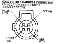 ford f150 oxygen sensor wiring diagram questions answers 7 11 2012 9 24 36 pm jpg