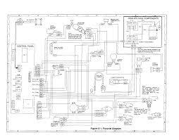 sharp microwave parts. sharp microwave parts diagram bestmicrowave n