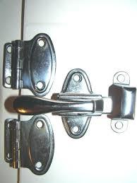 antique cabinet latches nicolafinetti co