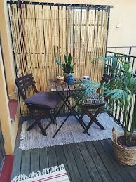 inspiration condo patio ideas. Plain Ideas Inspiration Condo Patio Ideas Brilliant On Other Inside Privacy Apartment  Balcony Small Findkeep Me For 18 Intended L