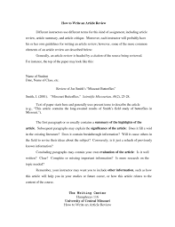 010 Research Paper Examples Of Summary Executive Example 551429