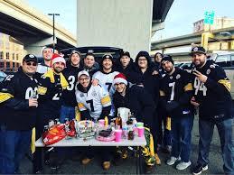 Menorahgate' is Tree of Life fundraising mash-up of Steelers, Chanukah |  The Pittsburgh Jewish Chronicle