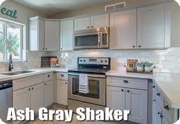 quality kitchen cabinets. RTA KITCHEN CABINETS Quality Kitchen Cabinets E