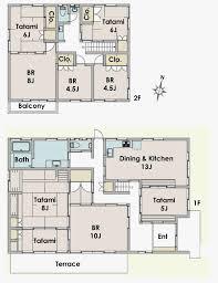 simple modern house plan modern japanese house floor plans portlandbathrepair