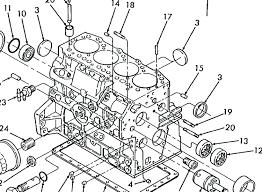 Wiring diagram symbols pdf mesmerizing ford ranger images best image 2120 radio fuse box article and